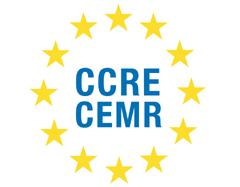 cemr_logo240