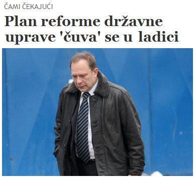 du_reforma_danasHR260110