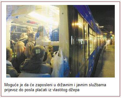 prijevoz_nl070110