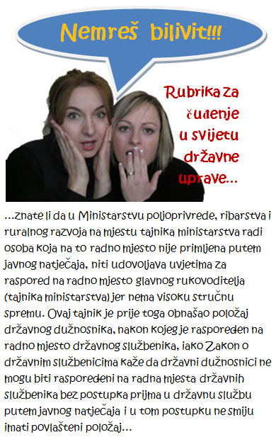 Nemres_bilivit2