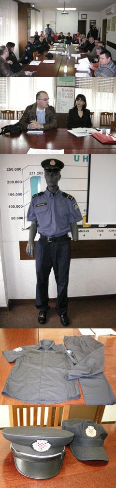 odbor_policije180210