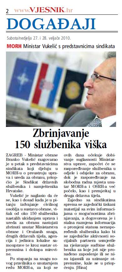 vukelic_vj270210
