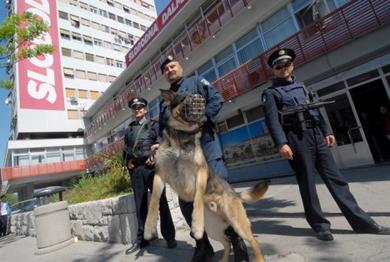 policajci_sd070310