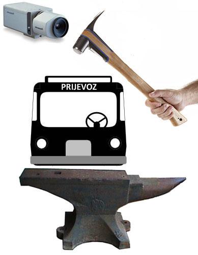 prijevoz_ilustracija_final