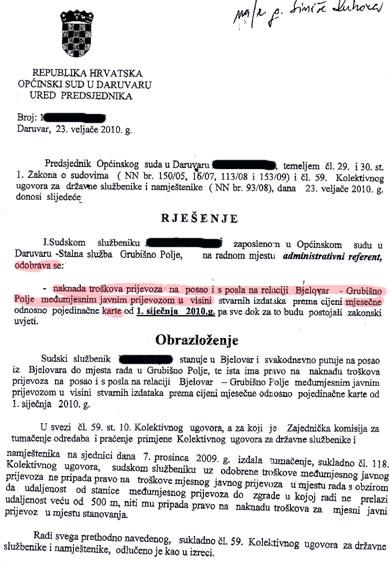 prijevoz_pravosudje