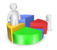 statistics_ilustracija240