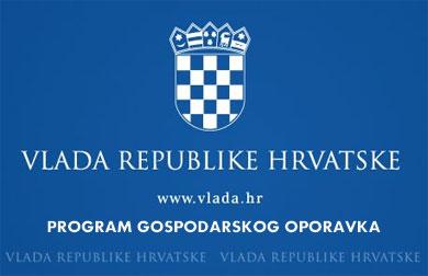 Vlada_program