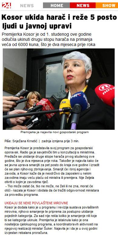 du_rezovi_24sata190410