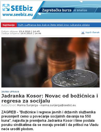 kosor_socijala