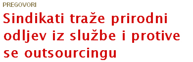 preg_business270410_naslov