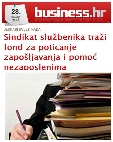 restr_business280410
