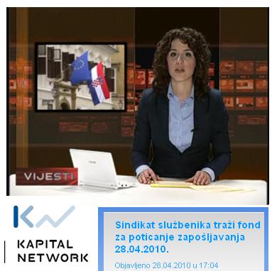restr_kn280410