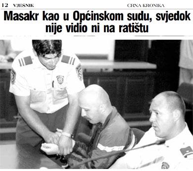 masakr_op_sud