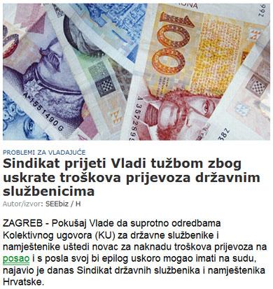 prijevoz_seebiz190510
