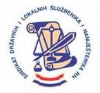 sdlsn_logo_hrt