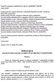 DodatakII_KUDSiN1806101_85