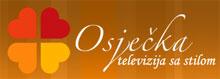 osTV_logo