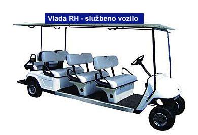 Golf-Car2