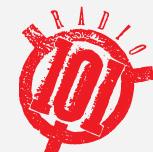 radio101_logo300810