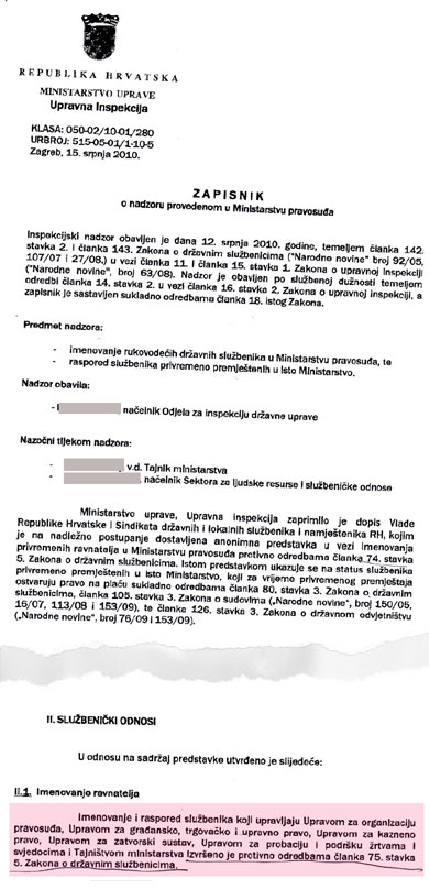 mpr_inspekcija390