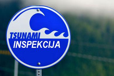 tsunami_inspekcija