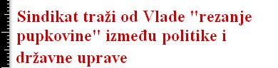 pupkovina_mhr011009
