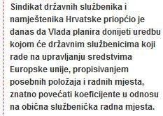 eu_sluzbenici_bus131210