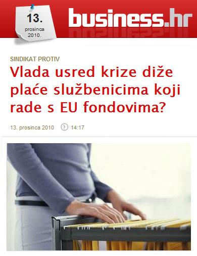eu_sluzbenici_business13121
