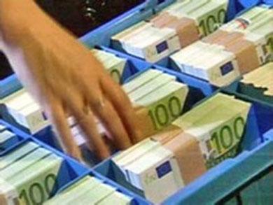 euri390