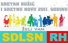 sdlsn_logo_bozic2