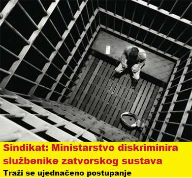 mpr_objektiv200111