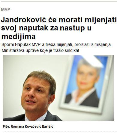 mvp_naputak_vl280111