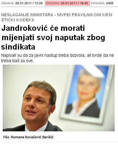 mvp_naputak_vl280111_izmjen