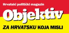 objektiv_logo
