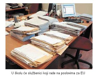 skola_nl170111