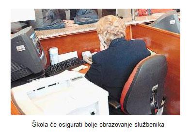 sluzbenici_skola_nl240111