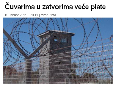zatvor_b92_naslov