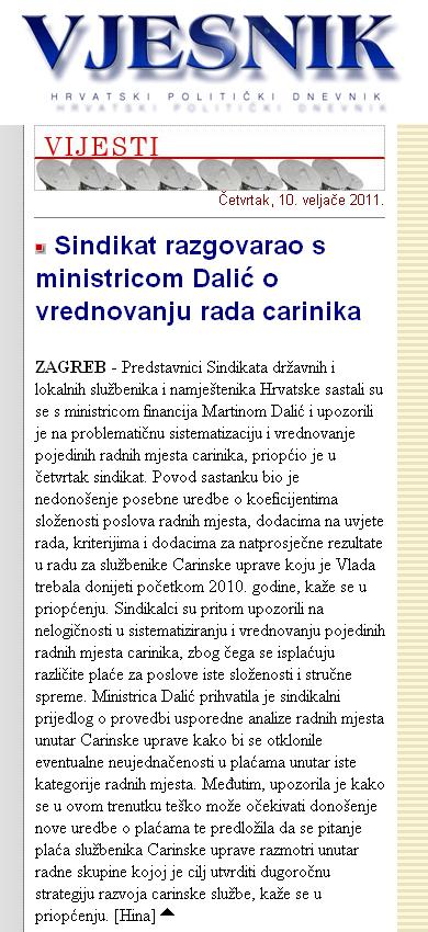 dalic_vj100211
