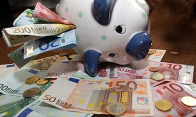eu_geld