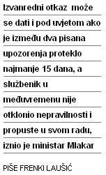 mlakar_okvirSD240211