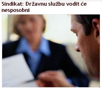 ruksluz_oko150211