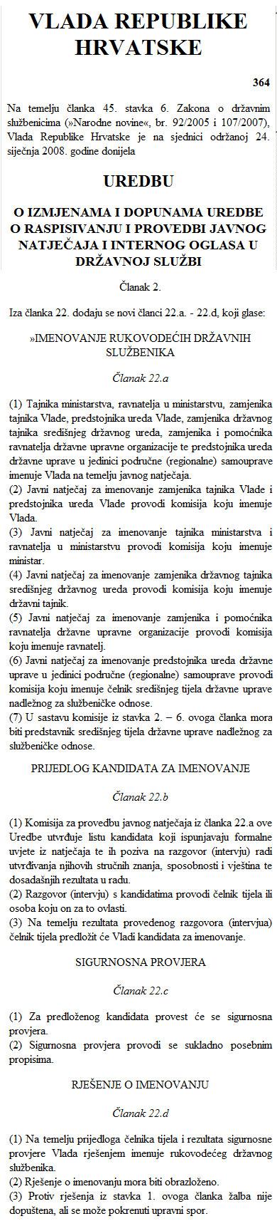 ruksluz_uredba390