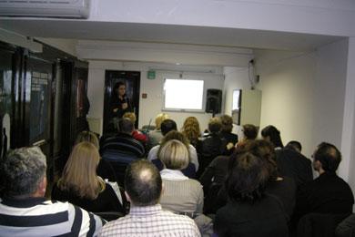 Mobing_seminar2_390