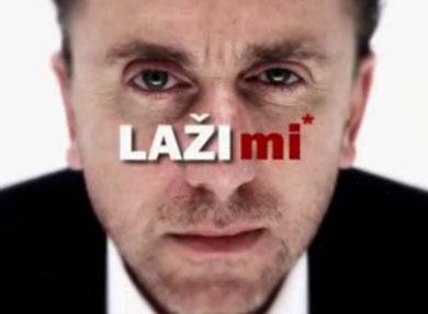 lazi_mi