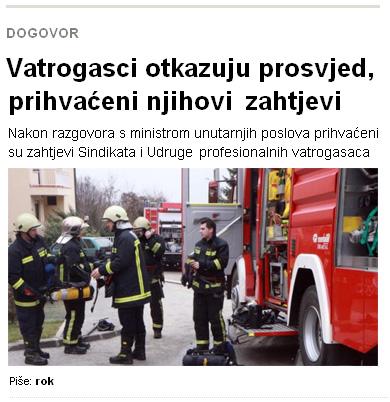 minstand_vl020311