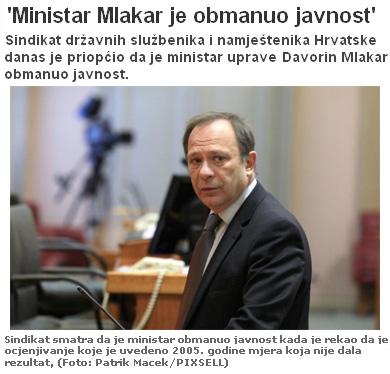 mlakar_dnHR110311