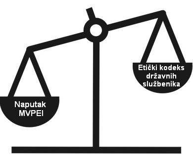 MVPEI_vaga