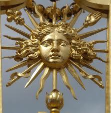 kralj_sunce