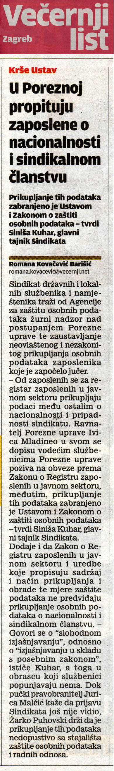 podaci_PU_vl240511