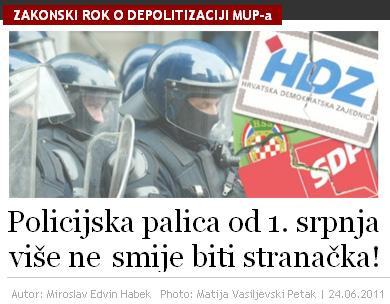 depolicija_dnhr240611
